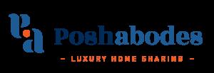 poshabodes-web-home