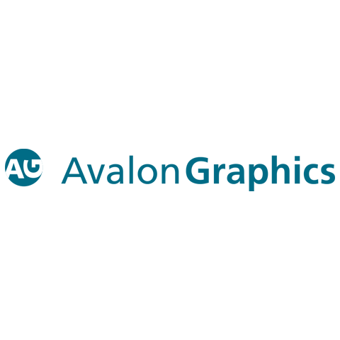 avalon-graphics