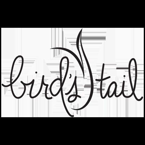 birdstail1