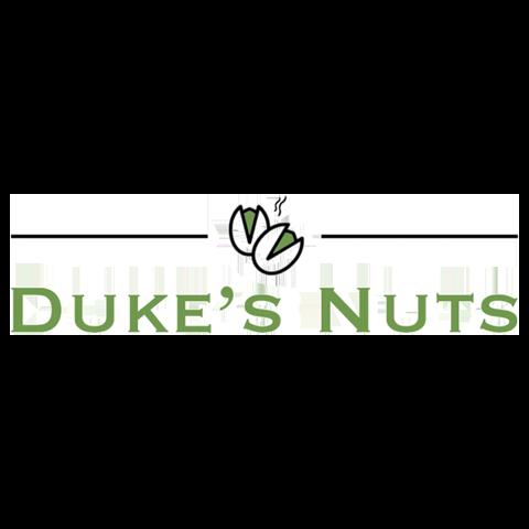 dukesnuts1