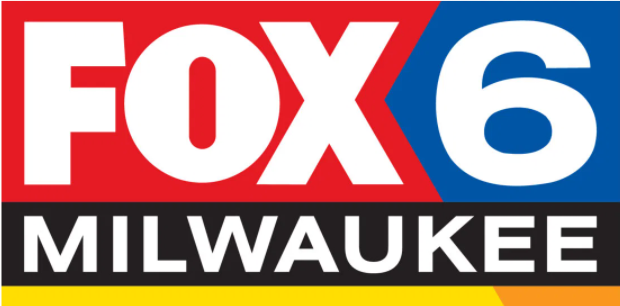 fox6-logo