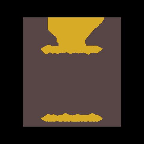 gorillygoods2