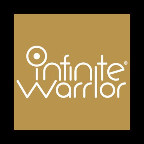 infintewarrior2