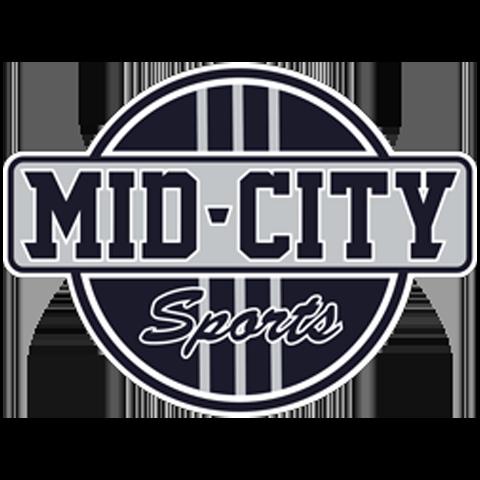midcitysports