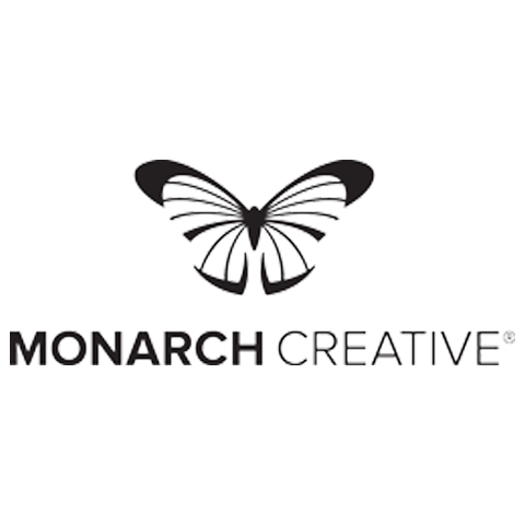 monarchcreative