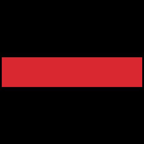 supernola