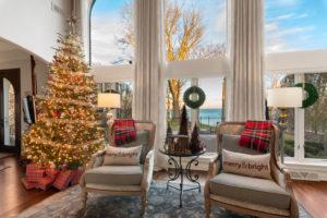 3418-North-Lake-Drive-Holiday-5-1536x1025